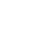 ds carriers removals and storage
